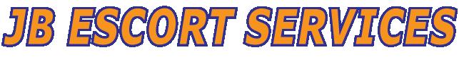 JB Escort Services